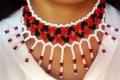 kejingberu-lakyimchungru-necklace-4