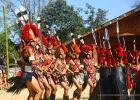yimchunger-tribe-jkphotosnagaland-2