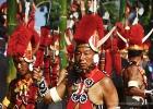 yimchunger-tribe-jkphotosnagaland-8