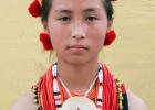 yimchunger-girl-traditional-dress