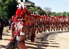 yimchunger-tribal-dance-men