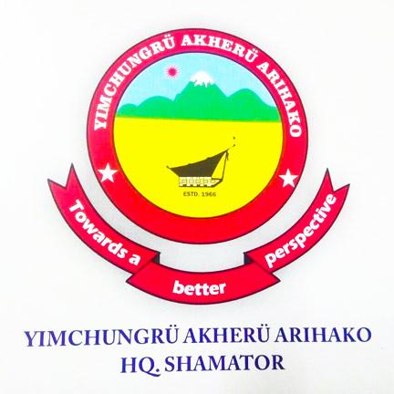 Yimchunger Akherü Arihako (YAA)