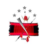 yimchunger-logo-round